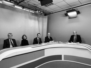 Finanziamenti alle imprese - Confindustria Chieti Pescara - Rete8 Economy